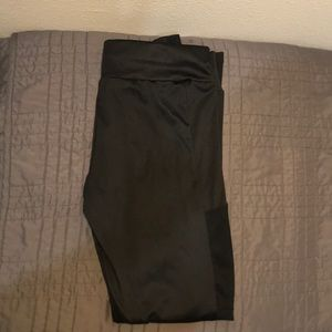 Leggings/excursive pants